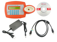 Super AD90+ car auto key programmer Transponder Key Duplicator Plus