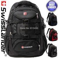 brand SwissLander,Swiss, backpacks for laptops 15.6 inch,men's laptop bags,computer backpacks,notebook bags for macbook air