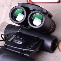 Free shipping measurement & analysis HD Russian military binoculars night vision binoculars concert black mini binoculars