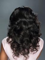 Malaysian Virgin Hair Body Wave 4pcs lot 100% Unprocessed Human Hair Extension Rosa Hair Products grade 6A Hair Weaves Ms Lula