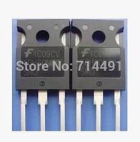free shipping 20pcs FGH60N60SMD FGH60N60SFD 60N60 60A 600V TO-247 IC