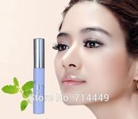 Effective Eyelash Growth Liquid thicker beauty  longer slender eyelash growth curly feg eyelash makeup eyelash enhancer