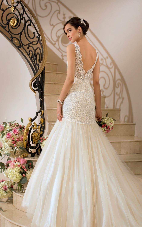 Popular Extravagant Wedding Dress Aliexpress
