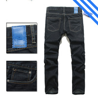 New Arrival Large Size 28-38 Factory Mens Jeans,Famous Designer Brand Warm Dark Fashion Skinny Jeans Men,Best Quality Denim 5708
