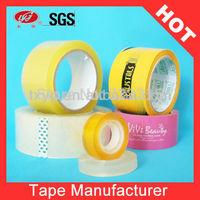 Waterproof Seam Sealing Tape
