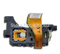 High quality laser lens for wii RAF-3355 laser lens/5 pcs