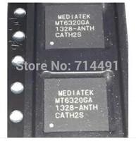 2pcs/lot MTK power ic MT6320GA