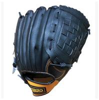 10.5inch baseball glove of high quality