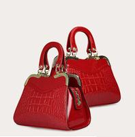 Hot Sale Women's Totes High Quality Women Shoulder Bags Fashion Brand Designer Women Crossbody Bags Messenger bags Bolsas 2014