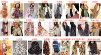New style 2014 ladies scarf shawl  Spring, summer, fall, and the new scarves High-grade velvet chiffon scarves wholesale