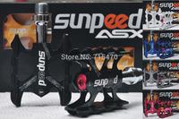 Aluminum Bearing CNC Pedals Bicycle Platform for SUNPEED MTB BMX Mountain Bike