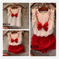 Комплект одежды для девочек Export + hlnA12