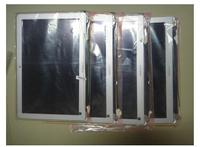 "13"" Laptop LCD Assembly For Macbook Air A1466 A1369 LCD Screen Display Unibody LP133WP1 TJAA TJA1 LCD replacement Repair Part"