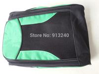 Blank Mesh golf shoe bags