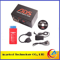 Newest arrival ADS A1 with Bluetooth OBDII Scanner superior quality hot sale