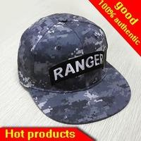 2014 new multicolour men cap Snapback caps tennis cap brand baseball hat for women hip hop cap casquette trucker hat