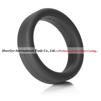 Silicone Ring Adult Toys Sex Product Sextoys Penis Ring For Man Cock Ring PQ-006