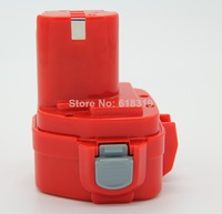 Hi-quality 1 Packs Makita power Tool BATTERY Ni-MH 12V 2000m Ah  ML: 1220 by singapore post