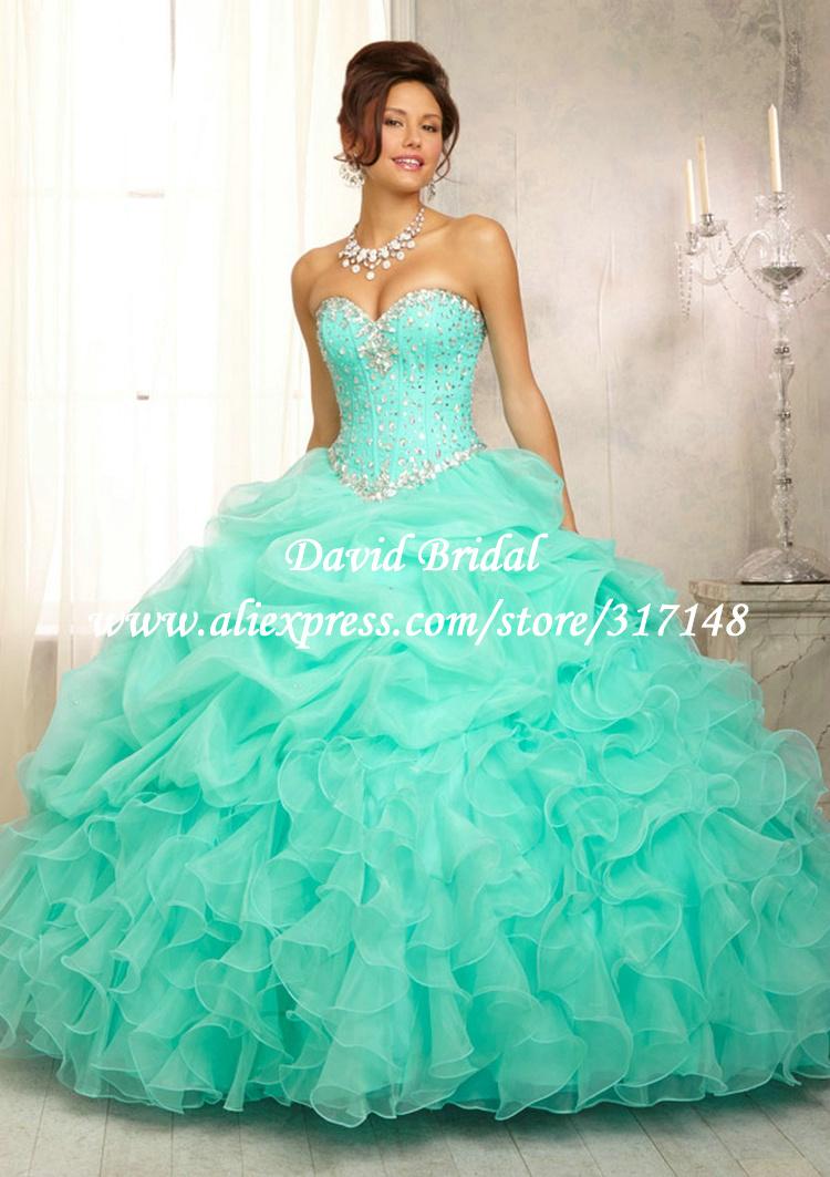 David S Bridal Prom Dresses