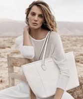 New 2014 mango women PU leather handbags women's designer brand vintage crossbody Shoulder bags women's messenger bag