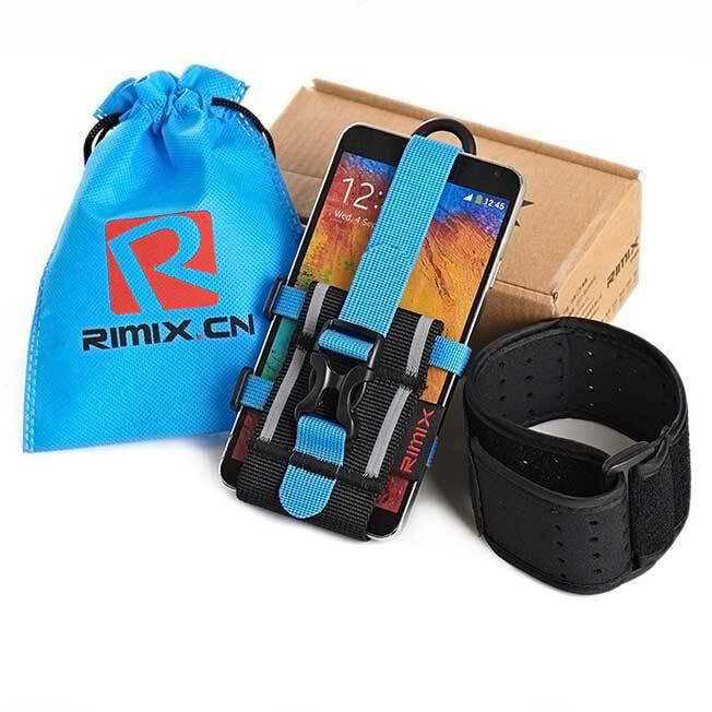 Чехол для для мобильных телефонов iPhone 12321 чехол для для мобильных телефонов h