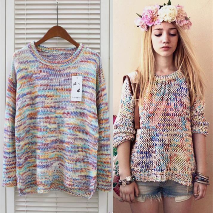 Женский пуловер WORTH Beacutiful A0000429