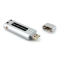 DVB-T for LAPTOP PC MINI DIGITAL TV Tuner USB Stick HDTV