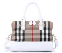 NEW 2014 Sell Well Women's PU+Leather Bag Women Handbags Messenger Bags Shoulder Bags Ladies Woman Handbag Clutch Urban