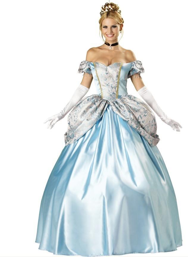 2014 naruto kunai naruto cerchietti ahri costumi cosplay per donne principessa, neve costume halloween, costume di natale per donna