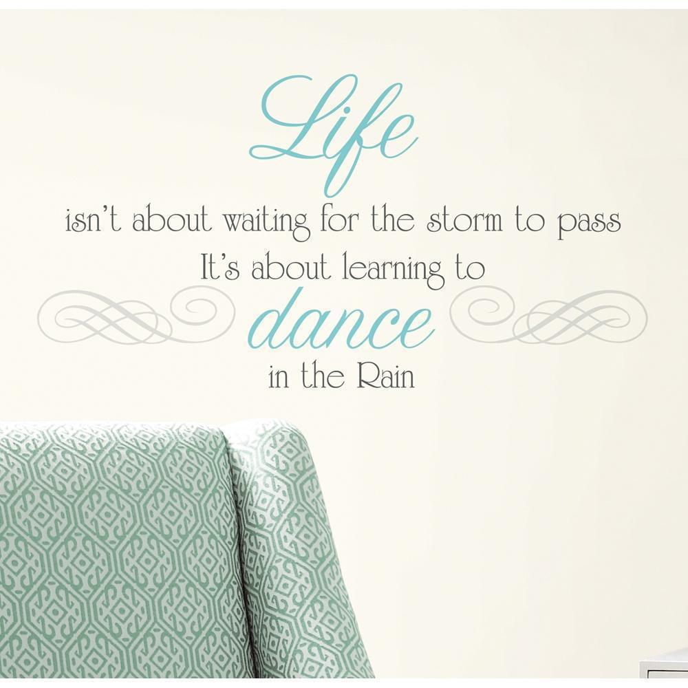 inspirational dance quotes quotesgram