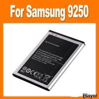 1750 mAh Battery for  Nexus I9250 9250 Battery High Quality