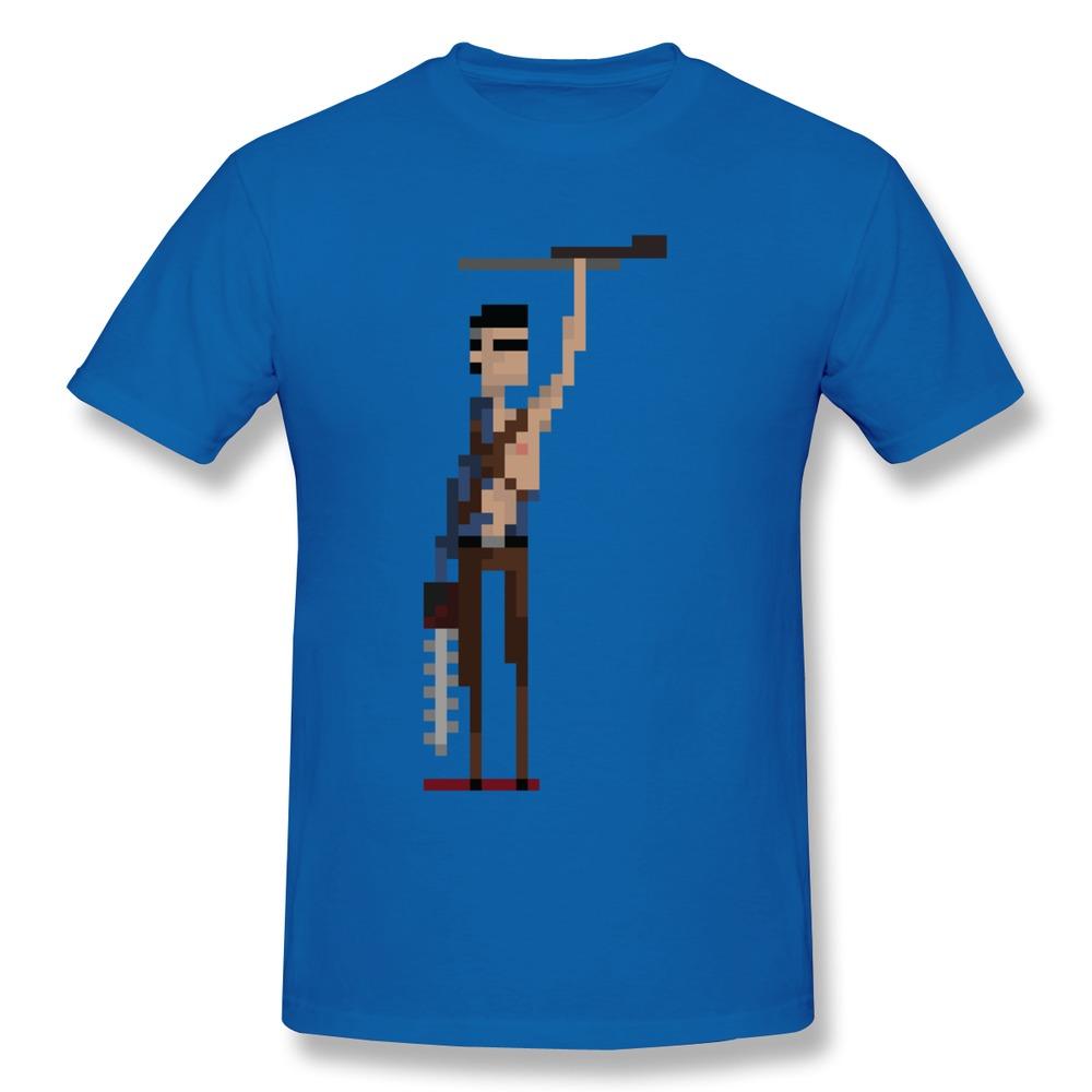 Мужская футболка Gildan , CreaT T LOL_3026786 футболка мужская senleis sls t1616 2015 1616