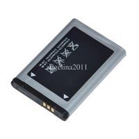 mobile phone AB553446BU Battery For A412 B100 B130 B300 C120 C130 C160 C230 C238 C400 C408 C520 D520 D528