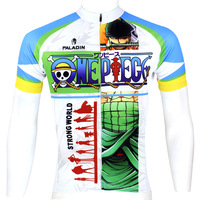 One piece cycling jerseys /ropa ciclismo 2014 men short sleeves novelty/One piece cycling clothing bike jerseys green