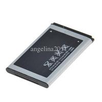 AB463651BU AB463651BE AB463651BA AB463651BABSTD Battery For F400 F408 SGH-W559 SGH-ZV60