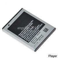 EB454357VU 1200mAh Battery For Galaxy Y Galaxy Y Duos GT-S5360 GT-S5360 Galaxy Y GT-S5368 GT-S5380 GT-S5380D