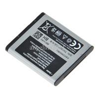 high quality AB533640BU Battery For C3050 C3050C C3053 S7350C S8300 S7350 2040 F110 miCoach F118 F768