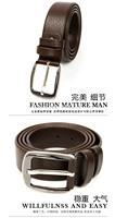Men Belt Leather Belt