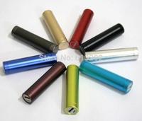 Portable Mobile Power Bank USB 2800mAh  for MOBILE PHONE,MP3 /MP4 PLAYER,PMP,GPS,BLUETOOTH,DIGITAL CAMREA