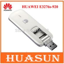 Unlocked Huawei E3276 e3276s - 150 Mbps 4 G LTE TDD Modem USB 3 G HSPA + WCDMA UMTS carte SIM USB Dongle livraison gratuite(China (Mainland))