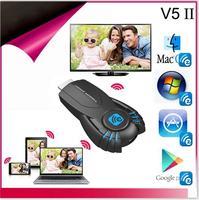 New Vsmart V5ii ezcast Miracast smart TV Dongle Stick Media Player Push DLNA