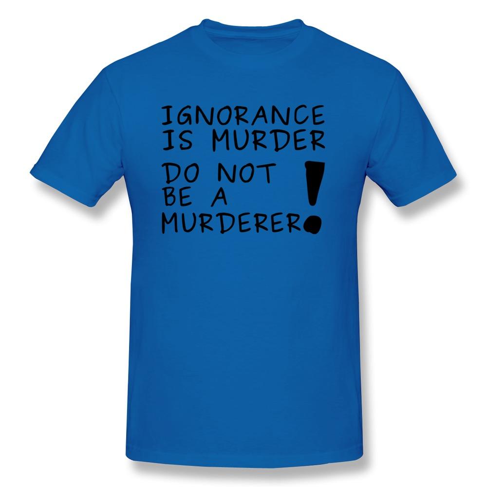 Мужская футболка Gildan Slim Fit t LOL_3049893 мужская футболка gildan slim fit t lol 3034903