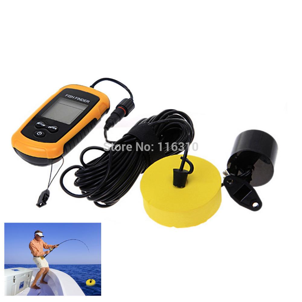 Comparatif alarme piscine trouvez le meilleur prix sur for Alarme piscine sonar