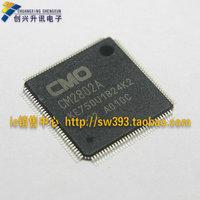 "CM2802A KE750U1B24K2 "" Triple Crown stores "" Genuine LCD chip"