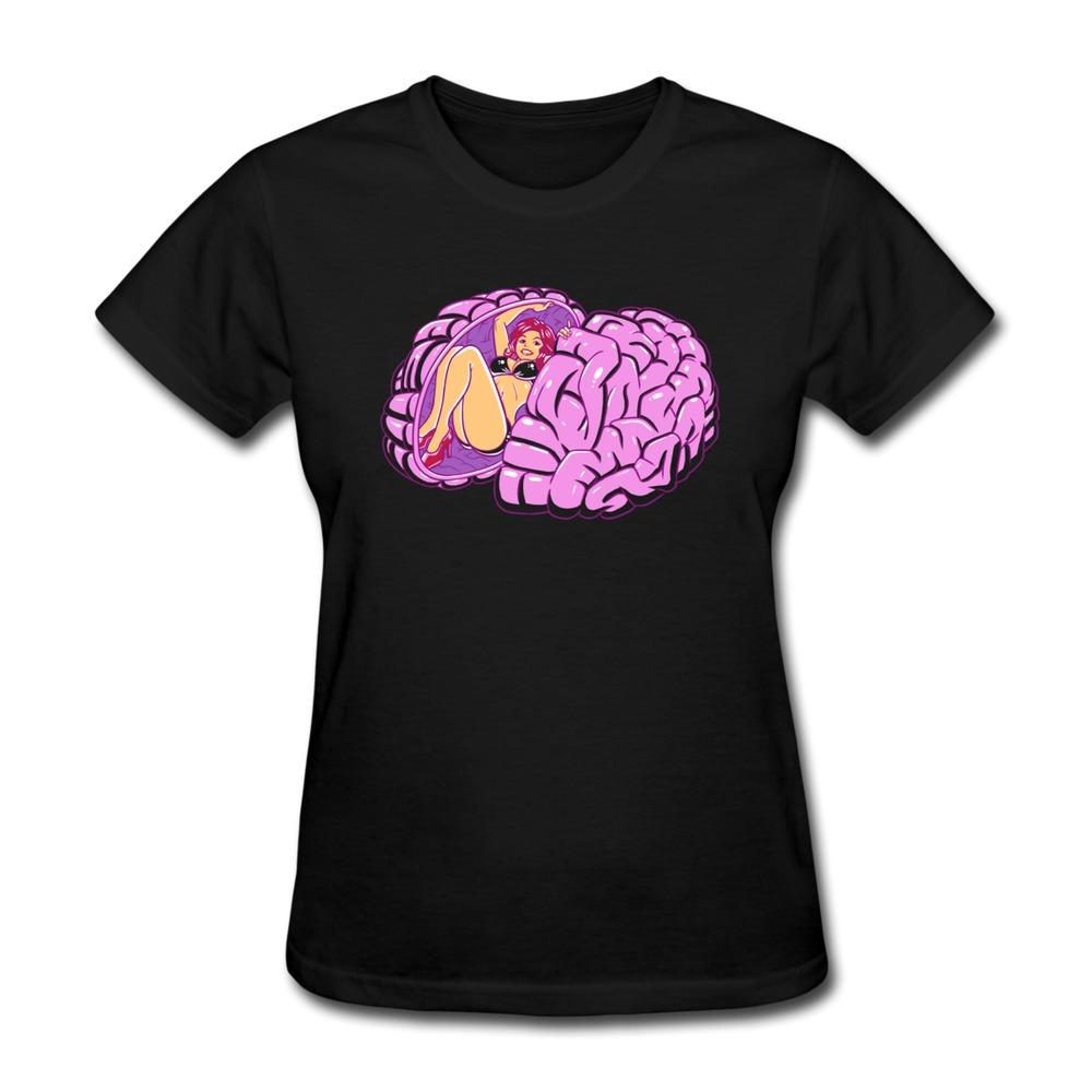 Cool Brain Teasers Brain Teaser Design Cool
