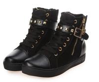 Free Shipping Fashion Top Women Sneakers Canvas Shoes Women Flats Casual Shoes