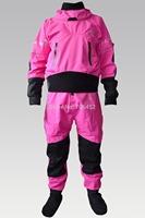 2014 woman kayak dry suits with dropseat zipper,drysuit back enter zipper,paddle,sailing,Kayaking ,Sea Kayak,Flatwater,Rafting