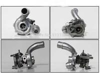 GT1549 751768-5004S 751768 703245 703245-0002 Turbo Turbocharger Renault Laguna Megane SCENIC TRAFIC Volvo S40 V40 1.9L DCI F9Q