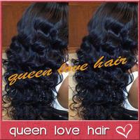 Heavy density super wave u part wig soft virgin malaysian u part wigs with baby hair u part human hair wig for black women