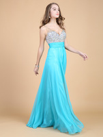 Free shipping High quality   2014 new arrive women party dresses
